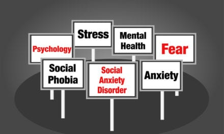 Certain Personality Traits in Patients With Psoriasis May Explain Social Anxiety