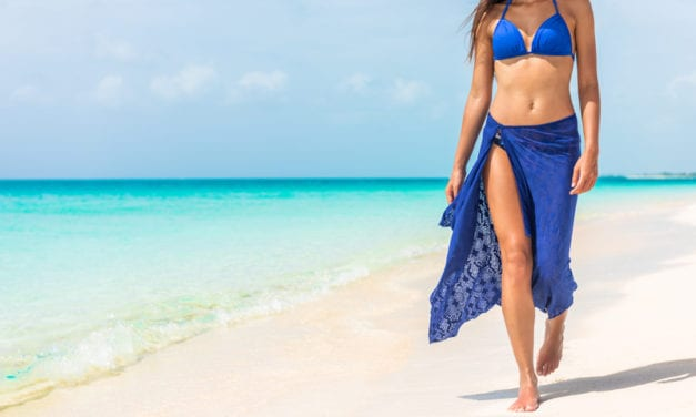 6 Miami Doctors Share the Cosmetic Procedure Trends in Their Offices Right Now