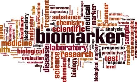 Researcher IDs Gene Biomarker That Differentiates Between Atopic Dermatitis and Psoriasis