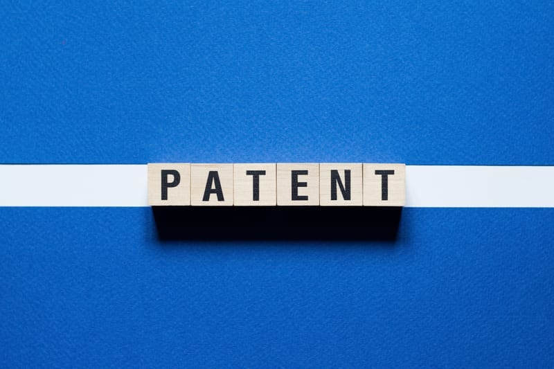 ALASTIN Receives 4th Patent for Its TriHex Technology