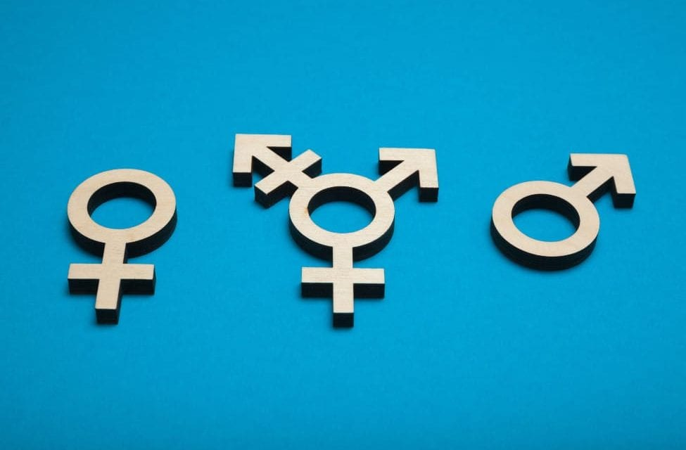 Transgender Patients Have Increased Risk for Acne, Androgenetic Alopecia, Atopic Dermatitis