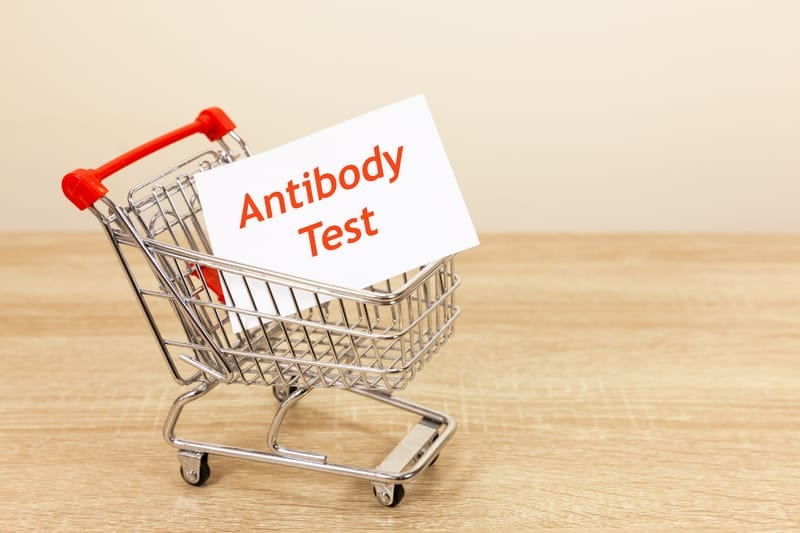 Everything to Know About Antibody Testing and Cosmetic Procedures