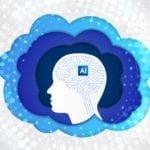 4 Ways AI May Change Plastic Surgery