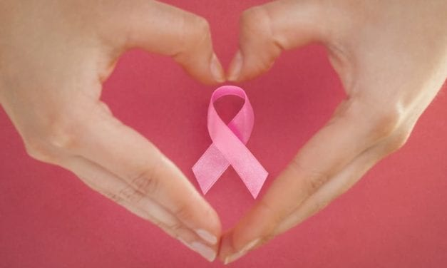 Treat Older Breast Cancer Patients More Effectively This Way, Studies Suggest
