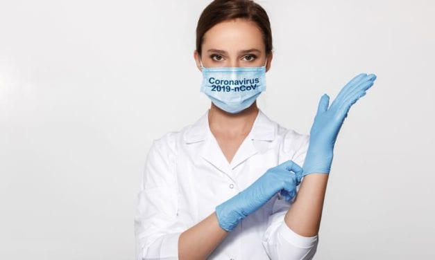 What Top Aesthetic Doctors Learned from the COVID-19 Outbreak