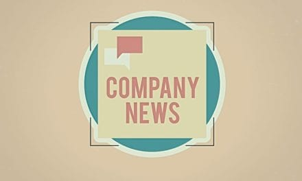 BTL Files Complaint with the ITC to Prevent the Importing of Products That Infringe on Its Patent
