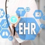 10 Questions to Ask When Choosing Your Plastic Surgery EHR Software