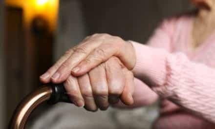 Spotlight Shines On Skin Diseases in Older Adults