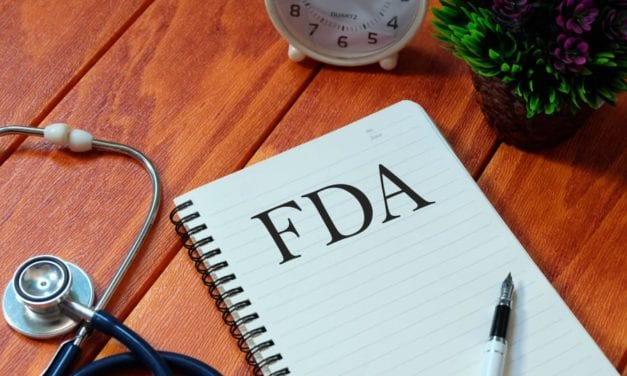 FDA Updates Analysis of Medical Device Reports of Breast Implant Illness and Breast Implant-Associated Lymphoma