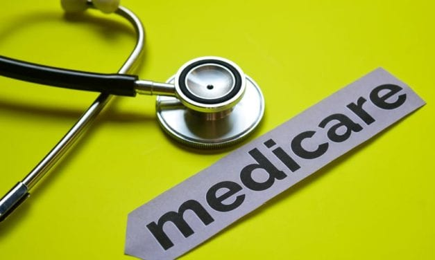 Medicare and Plastic Surgery: What to Know
