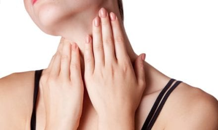 Experts Reveal the Neck-Sculpting Treatments That Most Patients Don't Know About