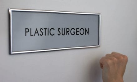 Why Plastic Surgeons Say 2020 Is the Year of the 'Daddy Do-Over'
