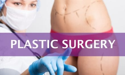 Fatal Plastic Surgery Case Highlights Risks of Combining Too Many Procedures