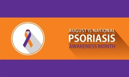 Q&A: Psoriasis Awareness Month a Time to Educate, Learn