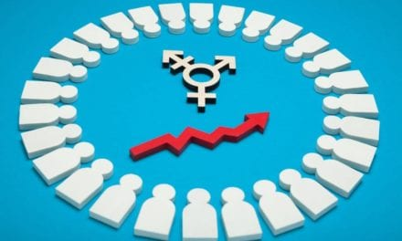 Transgender Surgery: Everything You Need to Know, According to Doctors