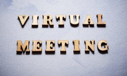 ASPS-Hosted 'Plastic Surgery The Meeting' is Going Virtual This Year