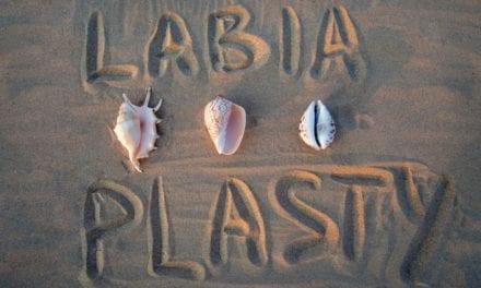Study Explores Symptomatology, Quality-of-Life Benefits of Labiaplasty