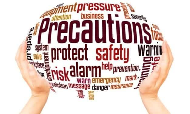 L.A. Plastic Surgeons Detail Pandemic-Era Safety Precautions