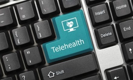 Nebraska OKs Reimbursement for Asynchronous Telehealth in Dermatology