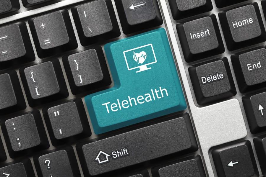 Nebraska OKs Reimbursement for Asynchronous Telehealth in Dermatology