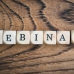 Study Design, Regulatory Strategies, and Patient Participation in Dermatology: Upcoming Webinar Hosted by xTalks Sept 14