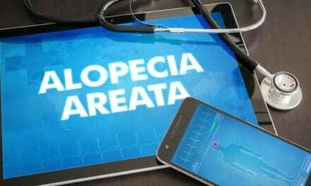 Pediatric Alopecia Areata Correlates With Autoimmune and Metabolic Disorders