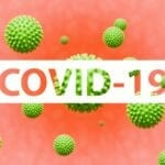 Certain Immuno Suppressing Drugs Do Not Increase Risk for COVID-19, Study Suggests