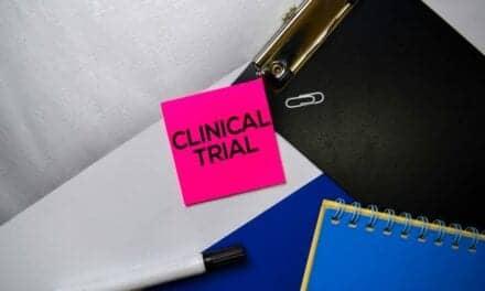Clinical Study Aims to Evaluate Vitiligo Repigmentation System
