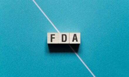 FDA Finalizes Guidance on Microneedling Devices