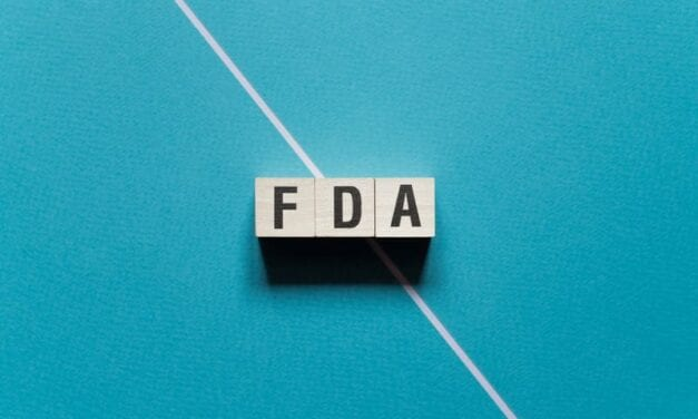 FDA Issues Final Guidance for Labeling Recommendations for Breast Implants