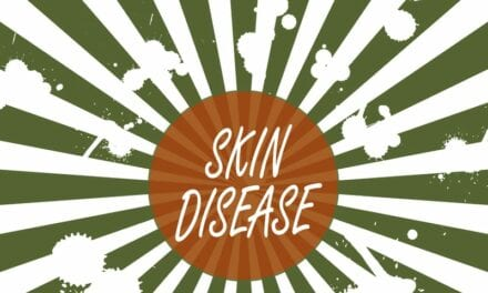 Whole-Body Exams Reveal Skin Diseases Common in Older Patients
