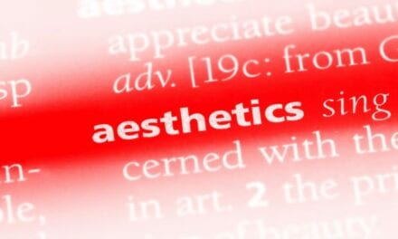 Survey: Dermatologists Most Trusted Resource on Aesthetic Treatments