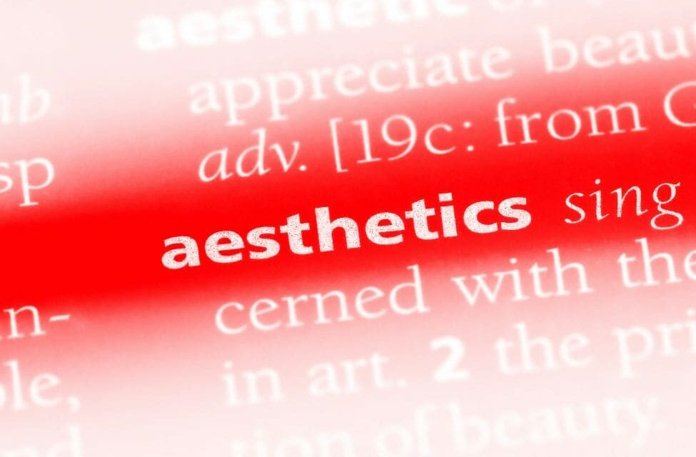 AEDIT: Your Aesthetic Resource From Discovery to Recovery
