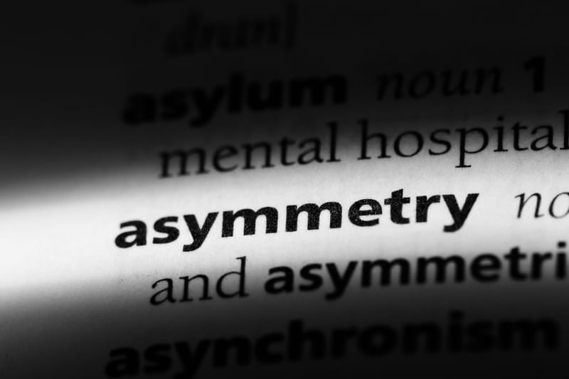 The Psychosocial Benefits of Plastic Surgery for Young Women with Congenital Breast Asymmetry