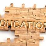 Allurion Technologies Achieves Milestone, Launches Online Academy