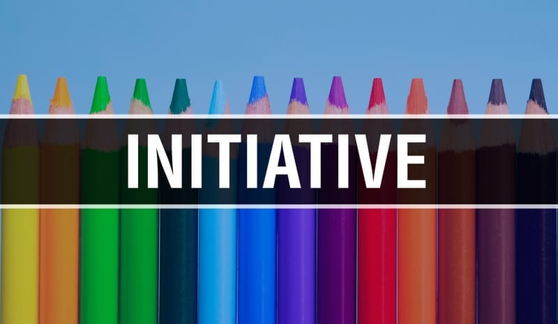 The DREAM Initiative Aims To Advance Health Equity and Diversity in Aesthetics
