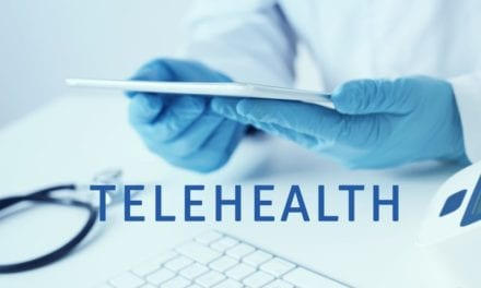 A Surprising Opportunity for Telehealth in Shaping the Future of Medicine