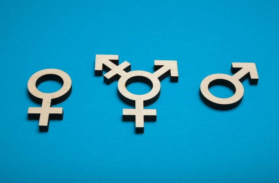 New Robotic Systems Have Potential to Improve Outcomes & Reduce Complications for Transgender Women