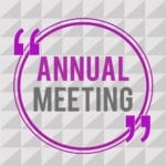 Merz to Present Data from its Medical Aesthetics Portfolio at ASDS 2020