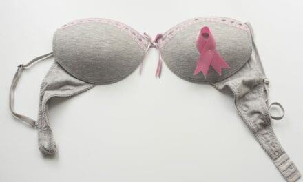 Plastic Surgeons Gather at California Capitol for Bra Day 5k