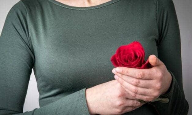 Surgery for Benign Breast Disease Does Not Impair Future Breastfeeding Capability