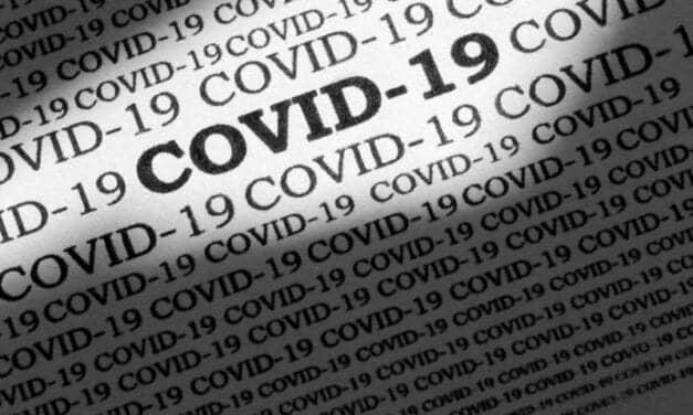 COVID-19 Negatively Affects Dermatology Residents