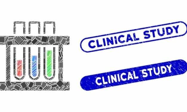 Pulse Biosciences Presents Clinical Results at ASDS Virtual Annual Meeting