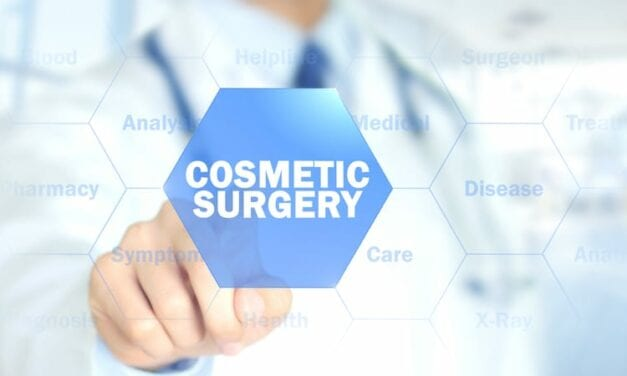 From Nose Jobs to Liposuction: Four Women On the Reality of Cosmetic Surgery