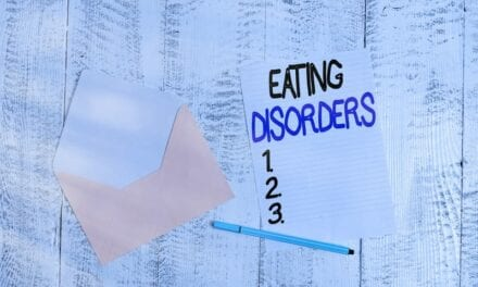 Study Links Eating Disorders with Body Dysmorphia