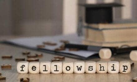 Melanoma Research Alliance Announces 13 Dermatology Fellowship Awards