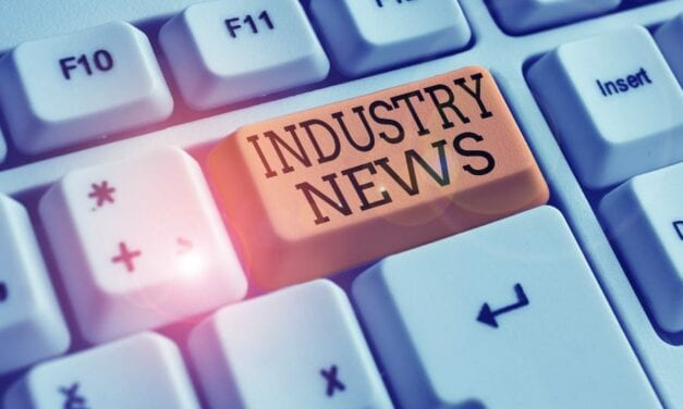 ITC to Decide Botox Trade Secret Battle