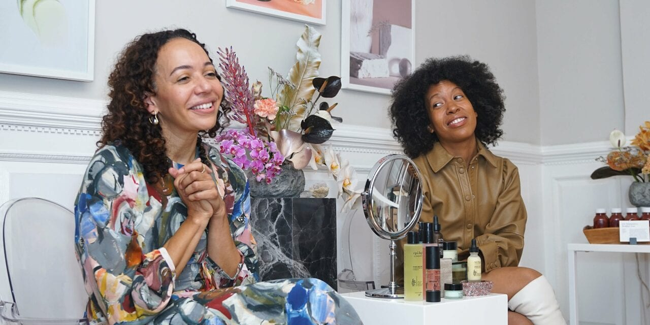 How to Build a Stronger Practice Through Signature Skincare Systems