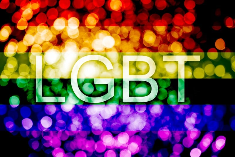 Dermatologists Urged to Take Lead in Advancing Health Care for LGBT Patients