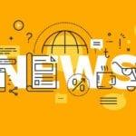 Allergan Aesthetics Acquires Luminera